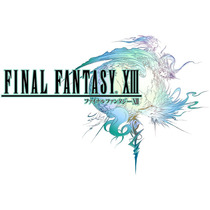 Chaveiro Metal Final Fantasy Xii Lightning Espada Blaze Edge