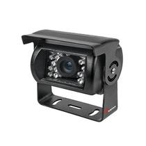 Mini Câmera Com Função Visão Noturna 18 Led´s Infravermelho