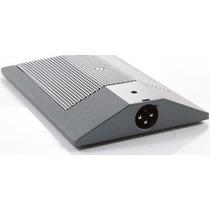 Microfone Shure Beta 91 Microfone Para Bumbo - Frete Grátis