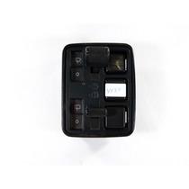 Botao Interruptor Limpador Fiat Uno 85 ,,
