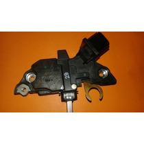 Regulador De Voltagem-p/alternador Bosch) Corola F00m145873
