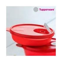 Cristal Wave 400 Ml (da Geladeira Ao Microondas) Tupperware