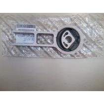 Coxim Traseiro Inferior Cambio Fiat Stilo 1.8 8v-16v 03 A 11