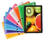 Tablet Irulu Expro X1 Android 4.2 Tela De 7
