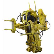 P-5000 Power Loader - Aliens O Resgate - Lacrado Neca