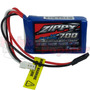 Bateria Life 2s 700 Mah 6.6v Receptores Tx Turnigy 4x 6x 6xs