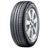 Pneu Michelin 205/55r16 Energy Xm2 91v