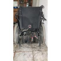 Cadeira De Roda 2011