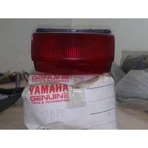 Lanterna De Freio Tdm 850 Yamaha 1994