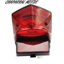 Lanterna Traseira Completa Cb 300r / Xre 300