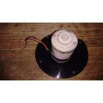 Motor Ventilação Forçada Interna Corcel 2