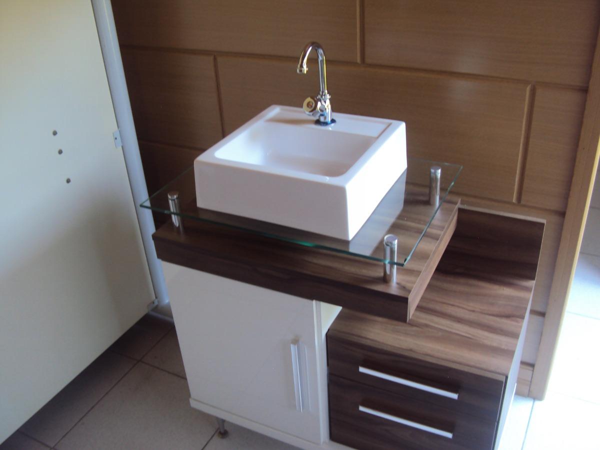 4 Unids Cuba Pia Sobrepor Ferrari Lavatório Para Banheiro  R$ 360,30 no Mer -> Cuba Para Lavatorio Banheiro