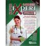 Super Expert De Enfermagem 5.000 Questões Comentadas 2º Ed.