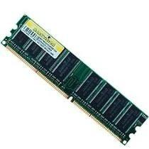 Memória Desktop Markvision 1gb Ddr1 400mhz Pc3200 Retirar Rj