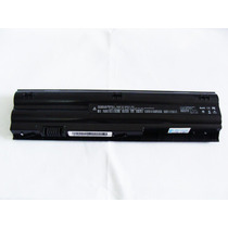 Bateria Netbook Hp Mini 210-3000 - Hstnn-yb3b Replace