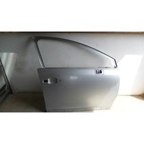 Porta Dianteira Direita Original C4 Hatch/pallas