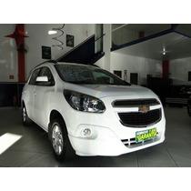 Chevrolet Spin Ltz 1.8 8v Econo.flex 5p Aut. 2014 2015