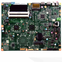 Placa Mãer Acer All In One Z1100 Daqk3amb6e0 (6831)
