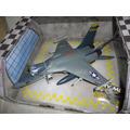 Bravo  Falante - Planes - 30/37  Cm  Pisca Luzes - Disney