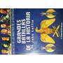 produto Livro Grandes Batallas De La Historia - John Laffin