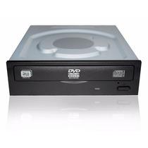 Gravador Dvd Lite-on Xgd3 Burner Max Xbox Lite-on 122b