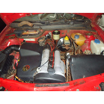 Motor Parcial Do Gol 1.0 G3(promoção) Foto Ilustrativa