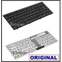 Teclado Notebook Philco 14i 14l Mp-11j78pa-f51c Original