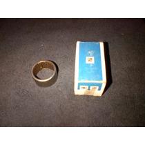 Rolamento Agulhas Superior Opala Original Gm 07323970