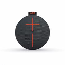 Caixa De Som Bluetooth Ue Roll Ultimate Ears - Preto