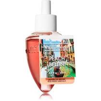Bath And Body Works Refil Wallflowers - Peach Bellini