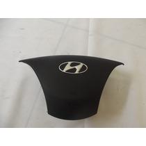 Airbag Hyundai I30 2014 - Kit Completo - Original