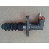 Cilindro Auxiliar Embreagem Kia Bongo K3600