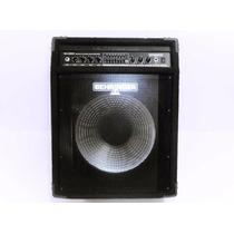 Amplificador P/ Baixo Behringer Ultrabass Bxl3000a 300w 1251