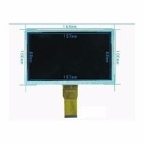 Tela Display Lcd Tablet Dl Tp275 7 Polegadas