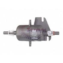 Filtro Combustível Palio Siena Strada - Fs41