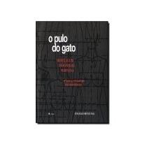 Livro - Pulo Do Gato, O: Modelagem Industrial Feminina -2012