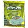 Chocolate Quente - Pó Preparado Para Chocolateira -chocon Up