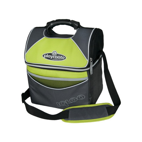 Bolsa Térmica Igloo Tech Playmate Gripper 22 Nautika 034060