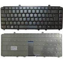 Teclado Para Notebook Dell M1530 Series Nsk-d931b D901b