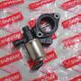 Bico Injetor Xy 200 Racing Shineray Original Novo