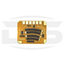 Sensor Pedal Do Acelerador Gm Vectra De 03 À 11