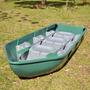 Barco Pescador 1 - Rodoplast