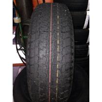 Pneu 265/70/16 Bridgestone Original Hilux Novo Viper Pneus