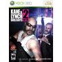Jogo Kane & Lynch 2 Gog Days - Xbox 360 - Seminovo, usado comprar usado  Londrina
