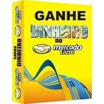 Vender No Mercado Livre Ganhe $10 Mil /mes +10curso Brinde
