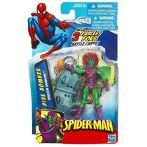 Marvel Universe Duende Verde / Green Goblin Loose