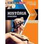Moderna Plus - Conexões Com A História - Volume Único Sa