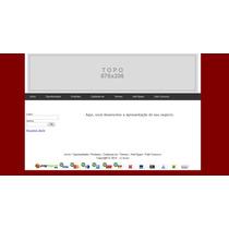 Script Afiliados Mmn 12 Níveis+vídeo Tutorial De Instalação