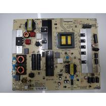 Fonte Toshiba Lc4051 / Le4050 / Kps+l150c3 / *35015819