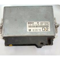 Modulo De Marea 2.0 20v. Bosch 0261206256 Sedex Gratis Decod